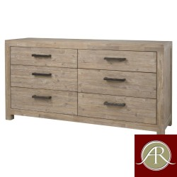 Rustic Solid Reclaimed Wooden Modern Antique Handmade SideBoards