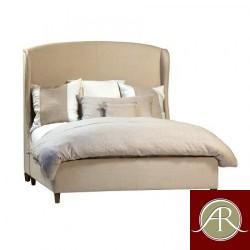 Solid Reclaimed Wooden Handmade King/Queen Bed