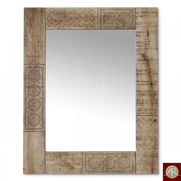 Carvin Mirror