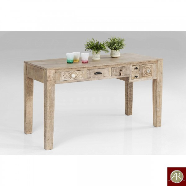 Carvin  Bench