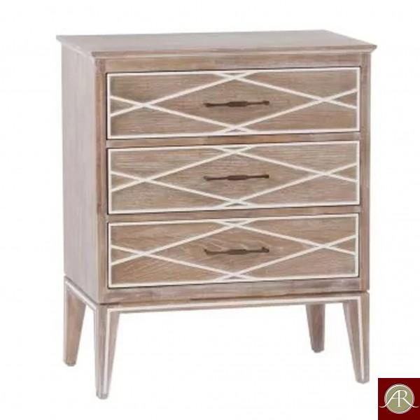 Bone Inlay Handmade Antique Home Decor Furniture Chest of drawer