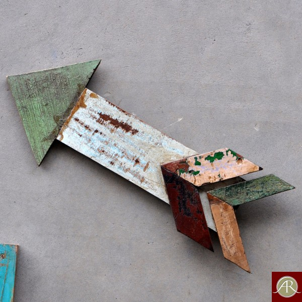 Reclaimed Wood Rustic Wall décor