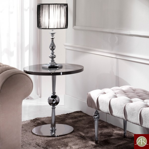 Luxury Royal Collection Side Table