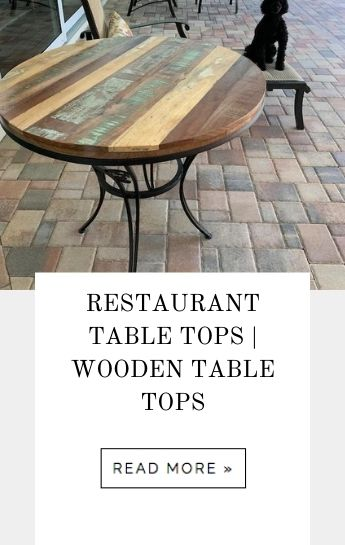 wooden-table-top